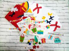 036-5514 Набор для изготовления 3 открыток