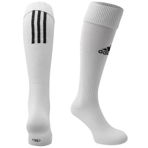 купить Гетры для становой тяги Adidas Santos вид спереди