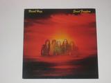 Uriah Heep / Sweet Freedom (LP)