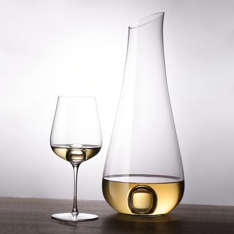 Набор бокалов для белого вина «AIR Sense», 441 мл