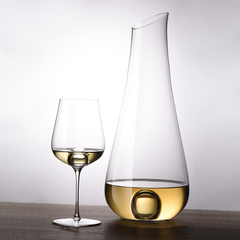 Набор бокалов для белого вина «AIR Sense», 441 мл, фото 2