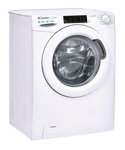 Узкая стиральная машина Candy Smart Pro CO4 105T1/2-07
