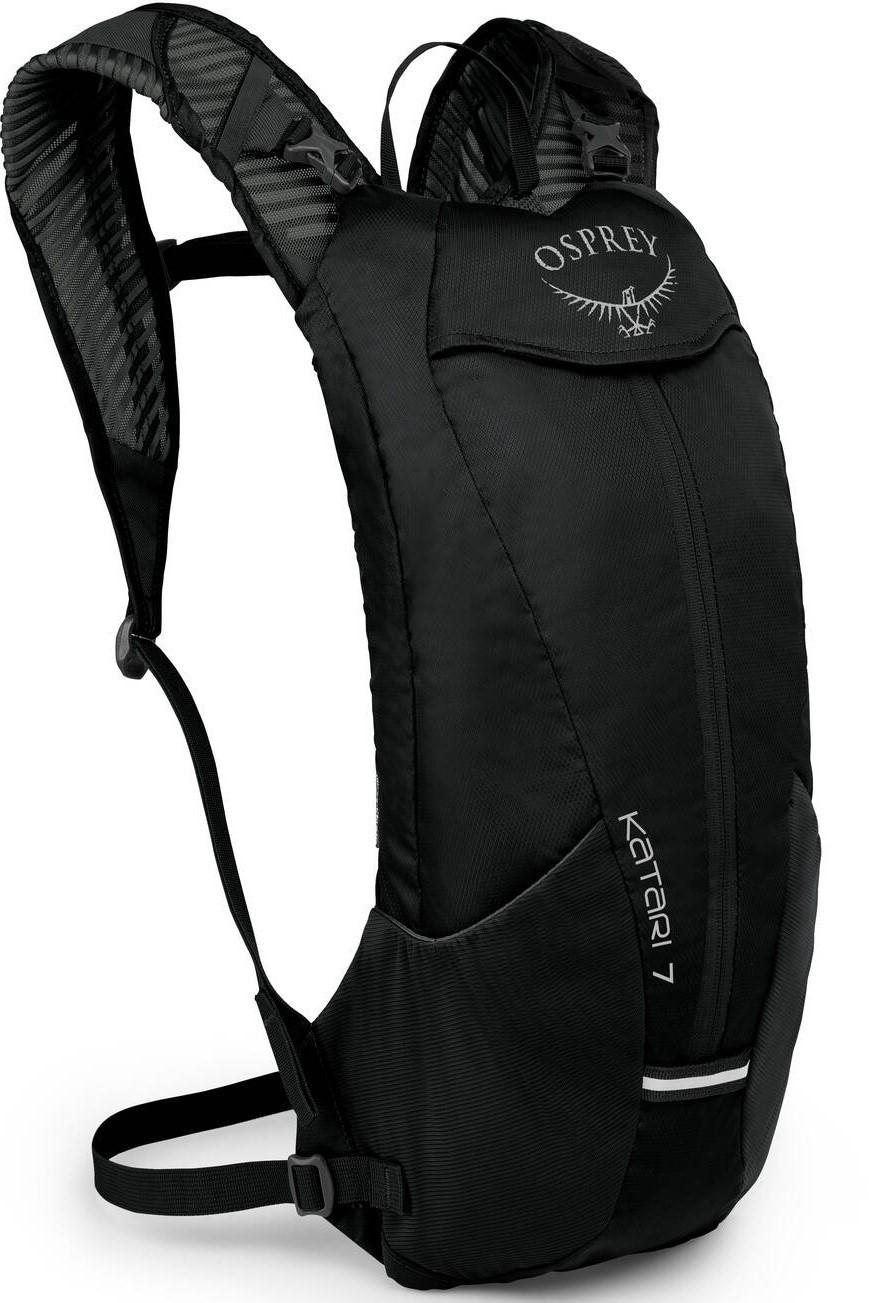 Велорюкзаки Рюкзак велосипедный Osprey Katari 7 Black Katari_7_S19_Side_Black_web.jpg