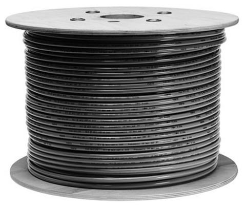 Полимерный пневмошланг PAN-4X0,75-SW-500 Festo