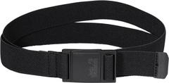 Ремень Jack Wolfskin Stretch Belt black