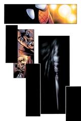 Современный Человек-Паук. Том 7.  Карнаж