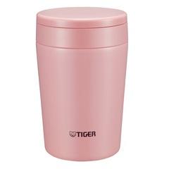 Термоконтейнер для еды Tiger MCL-A038 Cream Pink