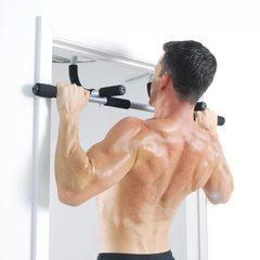 Турник для дома Iron Gym (Айрон Джим)