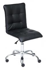 Кресло офисное ZERO — черный