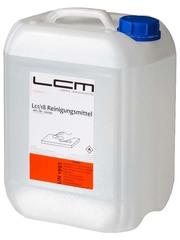 Очищающая жидкость LCM LC 1/18