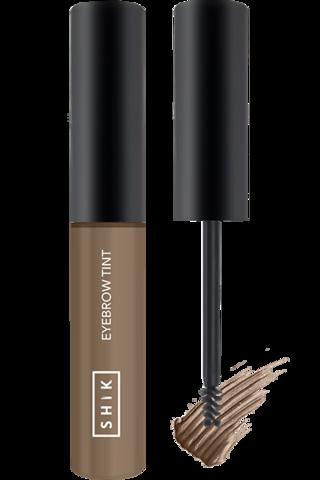SHIK BEAUTY Eyebrow tint Тинт для бровей