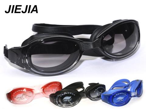 Очки для плавания JIEJIA: GT18