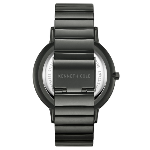 Kenneth Cole KC50912005