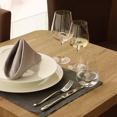 Набор бокалов для белого вина «AIR Sense», 441 мл, фото 3