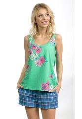 PVH684/1 пижама женская