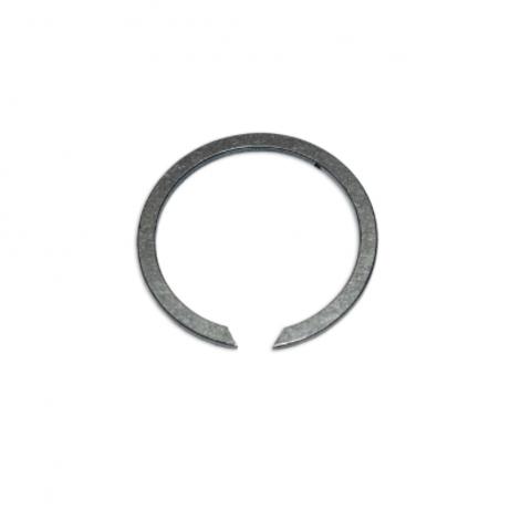 кольцо стопорное УАЗ заднего подшипника входного вала РК Dymos