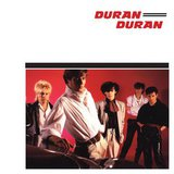 Duran Duran / Duran Duran (LP+12' Vinyl Single)