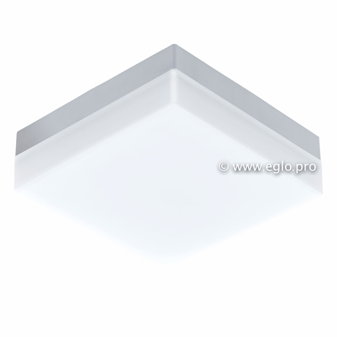 Уличный светильник Eglo SONELLA 94871