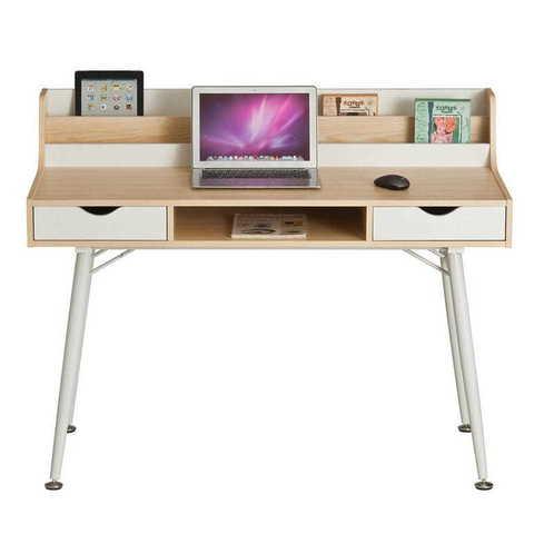 Компьютерный стол Rifforma CT-3562