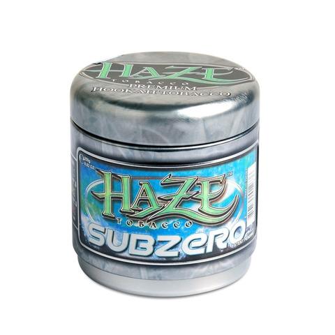 Табак Haze Subzero 250 г