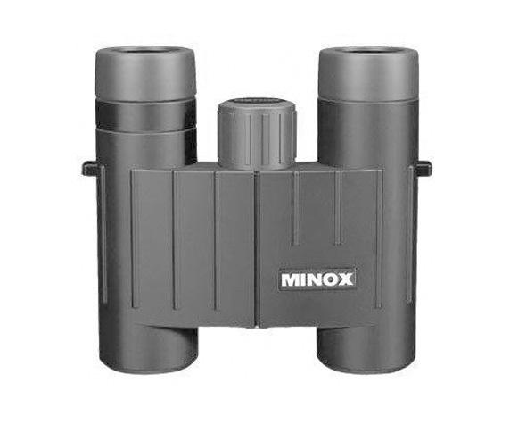 Бинокль MINOX BF 8x25 BR - фото 1