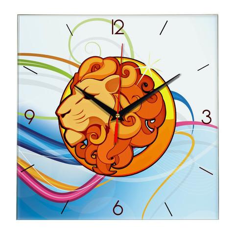 Сувенир и подарок часы zodiac870 lev