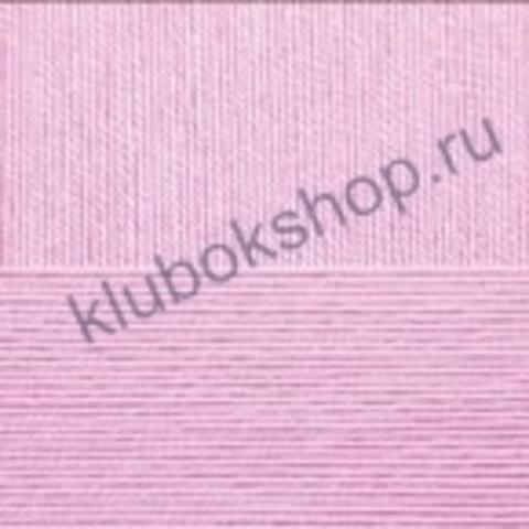 Пряжа Успешная (Пехорка) 29 - интернет-магазин