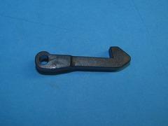 Крючок двери стиральной машины GORENJE 191798
