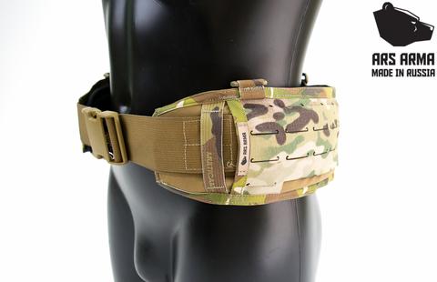 AA-LTB (легкий тактический пояс)