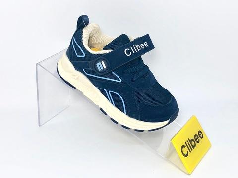 Clibee K307