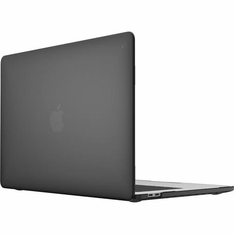 Чехол Speck SmartShell Case для MacBook Pro 15