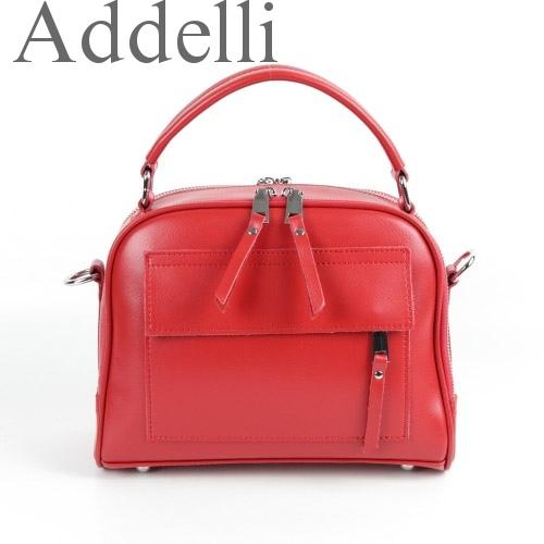 Женская сумка 978