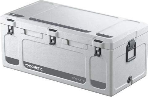 Изотермический контейнер (термобокс) Dometic Cool-Ice CI-110 (термоконтейнер, 111 л.)
