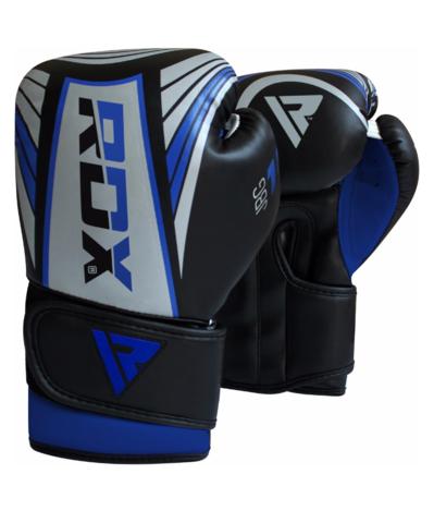 Перчатки боксерские детские RDX 6 oz