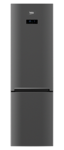 Холодильник Beko CNKR5310E20X