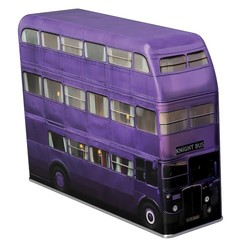 Harry Potter Knight Bus автобус Ночной рыцарь 112 гр