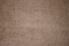 Шенилл Trend beige (Тренд бейж)
