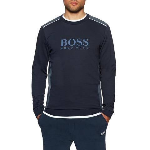 BOSS / Толстовка