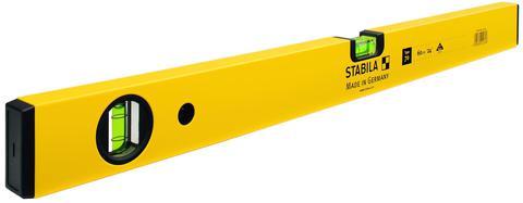 Ватерпас Stabila тип 70 120 см (арт. 02289)