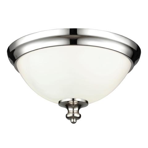 Потолочный светильник Feiss, Арт. FE/PARKMAN/F PN
