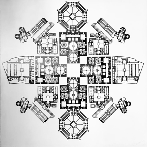 Spiritual cities-12