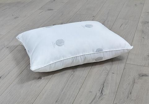 Подушка Сонум Eko (Эко)