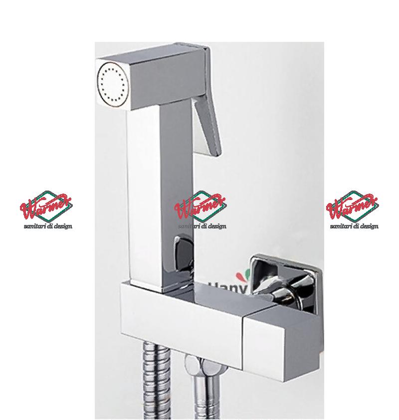 Гигиенические смесители Комплект гигиенического душа Warmer Chrome Line Box 100 Скриншот-12-12-2020-072034.png