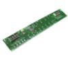Электронный модуль для плиты Indesit (Индезит)/ Ariston (Аристон) - 142880, 113023