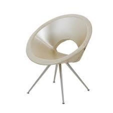 Кресло для холла VINTAGE