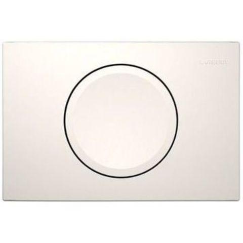 Кнопка для инсталляции GEBERIT Delta 11 (115.120.11.1)