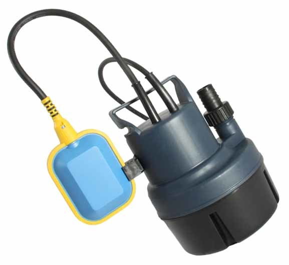 Дренажный насос Unipump SUB 209 Р