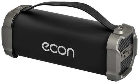 Портативная аудиосистема ECON EPS-55