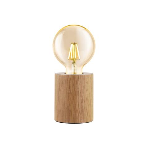 Настольная лампа  Eglo TURIALDO 99079