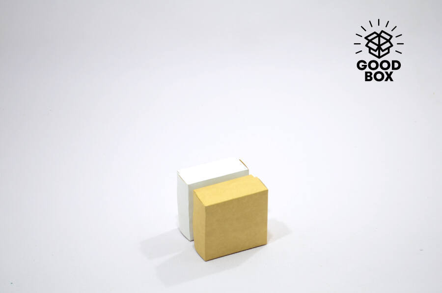 Бонбоньерки с доставкой по Казахстану недорого